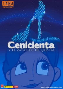 CENICIENTA_Cartel-web