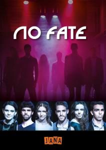 NO-FATE_Compo1