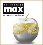 logoMax2011