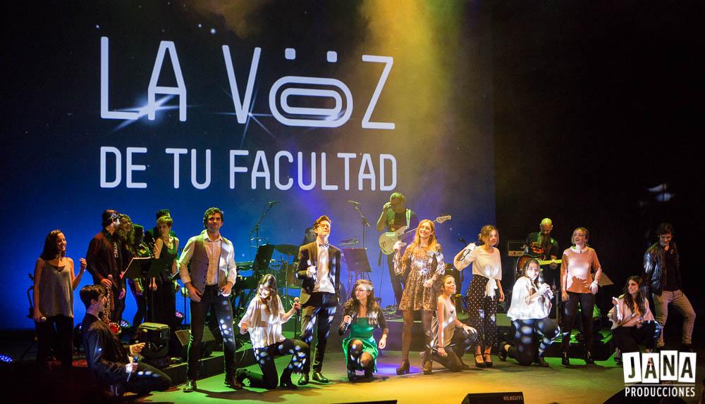 la-voz-de-la-factultad-concierto-final-09