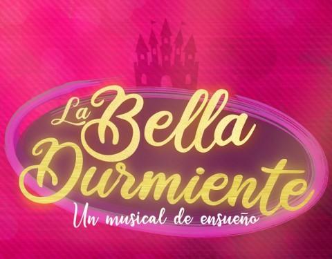 Nueva Produccion – BELLA DURMIENTE