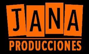 Jana Producciones